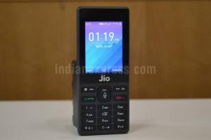 Jio Data Plan: Upto 504GB data with 336-day validity for JioPhone