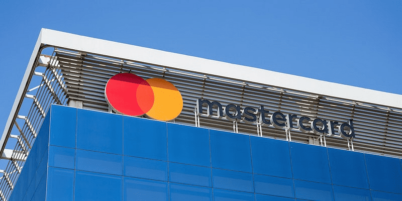 Mastercard to empower women-led kirana stores in India
