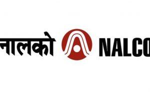 Nalco's board approves interim dividend of Rs 0.50 per share