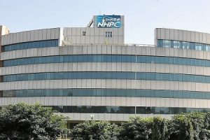 NHPC issues offer of appointment boosting employment hopes amidst Covid