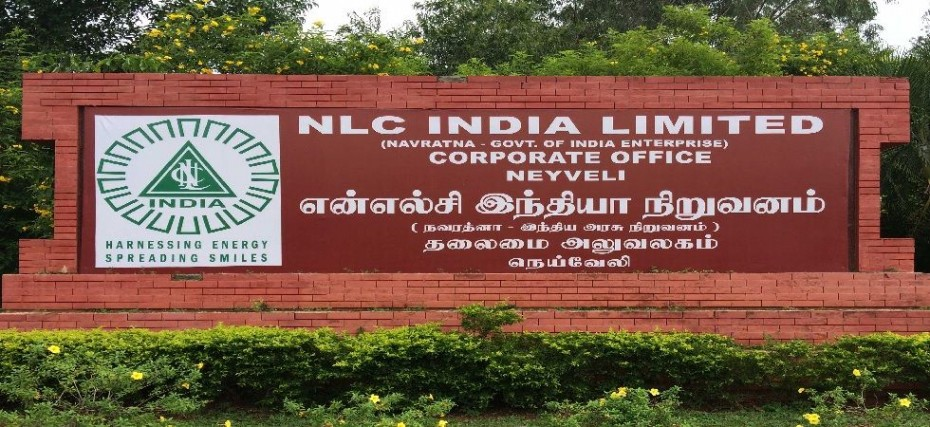 NLC India Limited posts decline in net profit