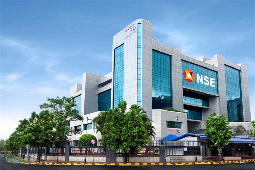 NSE Academy Ltd acquires edu-tech player TalentSprint