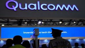 Qualcomm's: Bets on faster adoption of 5G phones in India