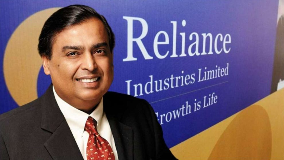 Reliance buys majority stake in Indian furniture retailer Urban Ladder