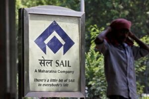 SAIL launches 'Shorter Working Period' Scheme