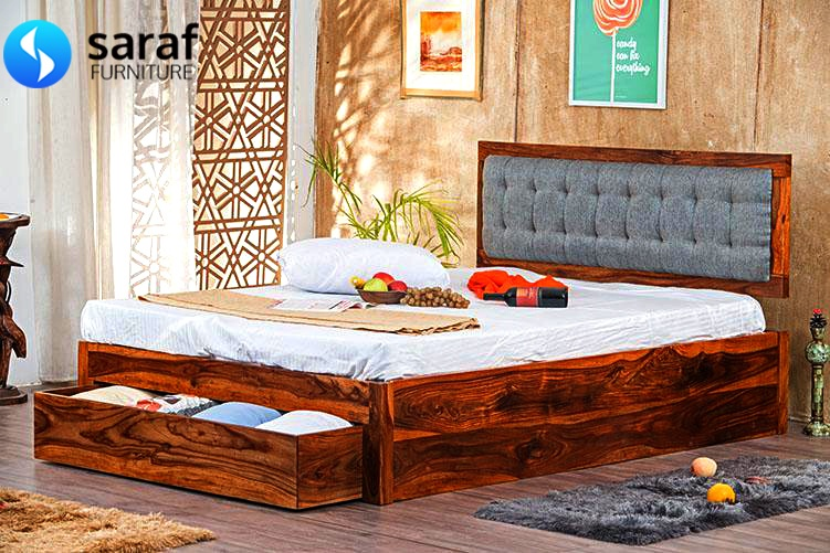 Saraf Furniture Strengthens Its CSR Efforts With Different Social Initiatives