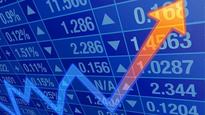 Tata, HDFC groups in race to cross $200 billion market capitalization