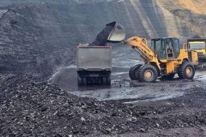 Vedanta, Adani, JSW, JSPL, Hindalco To Bid In Coal Block Auctions