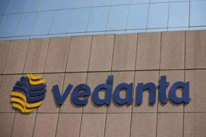 Vedanta, Hindalco Among Winners Of Coal Mine Auctions