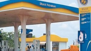 Vedanta, two global funds among BPCL suitors