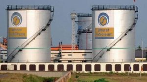 Why BPCL could be a turning point for India's disinvestment program