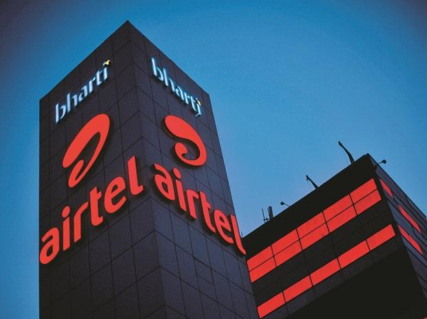 Airtel records 3.8 mn new subscribers in Sept