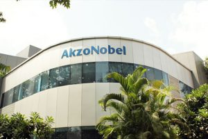 AkzoNobel India will skill youth of Faridabad in livelihood rehabilitation CSR program