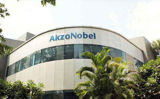 AkzoNobel India will skill youth of Faridabad in livelihood rehabilitation CSR program