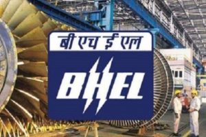 BHEL expedites project execution through innovation