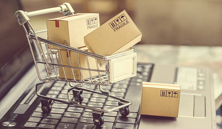 CAIT seeks strong e-commerce policy, writes to PM