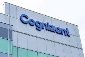 Cognizant acquires UK-based AI, ML company Inawisdom