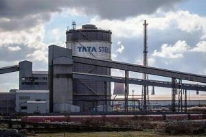 Covid cess: Tata Steel moves SC against Jharkhand govt