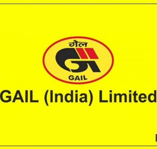 ITAT allows claim of depreciation on the capitalised cost to GAIL India