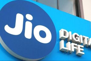 NCLT okays Jio's proposal for Reliance Infratel