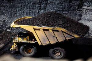 NTPC Dulanga coal mine is commercially operational