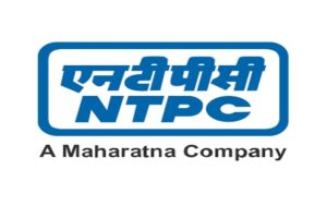 NTPC wins 'Excellence' award for Corporate Social Responsibility