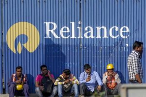 Reliance to buy out IMG Worldwide from sports management JV