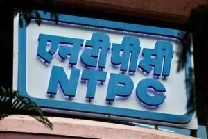 Rider to old PPA cancellation policy a concern for NTPC