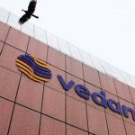 Vedanta Resources to raise up to $700 mn via offshore bonds