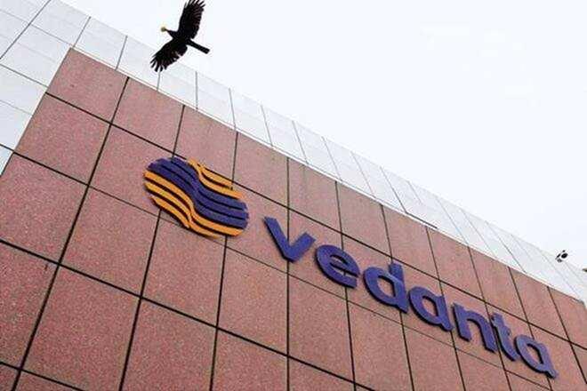 Vedanta Resources to raise up to $700 mn via offshore bonds