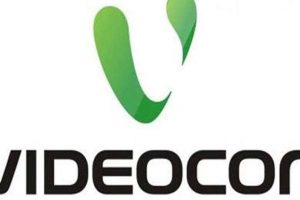 Videocon's creditors give nod to Vedanta's resolution plan