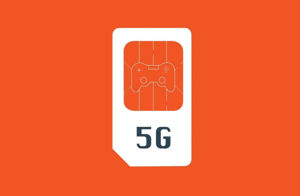 5G: The game changer of India's digital dream