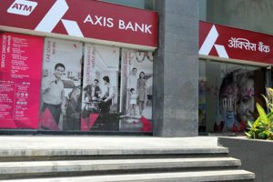 CII approves acquisition of stake by Axis Bank, Axis Capital Ltd