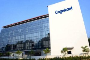 Cognizant to acquire Sydney-based data analytics firm Servian