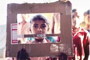 CSR: Leica Camera India & Save the Children come together