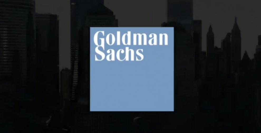 Goldman Sachs' profits more than double, despite pandemic