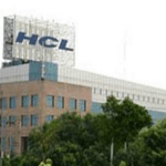 HCL Tech revenue hits $10bn mark, beats Wipro