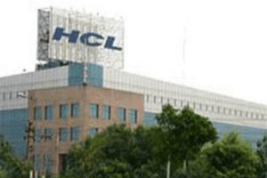 HCL Tech revenue hits $10bn mark, beats Wipro