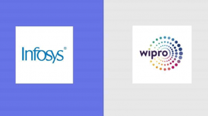 Infosys, Wipro COOs to retire this year after long innings