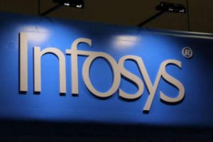 Infosys & Wipro: Robust growth expected despite adverse seasonality