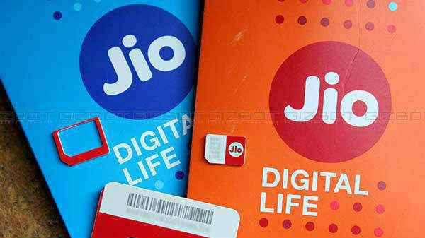 Jio revises prepaid plans to offer free unlimited calls to all networks