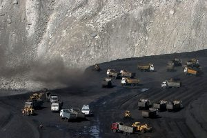 JSPL bags Gare Palma coal mine block in Chhattisgarh