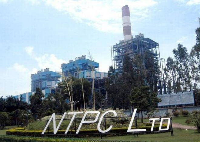 NTPC Singrauli records highest Plant Load Factor