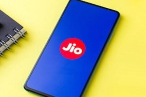 Reliance Jio Removes Few Jio Phone Plans From Its Website
