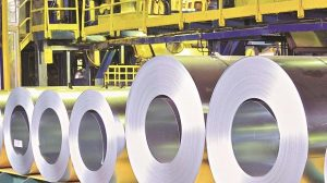 Tata Steel, Hindalco & JSPL shares are top picks in Metal space