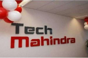 Tech Mahindra to acquire Payments Technology Services for Rs 66 cr