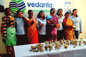 The 11th India CSR Awards was successfully organized virtually