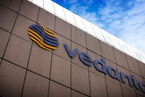 Vedanta promoters make open offer to buy up to 10% stake