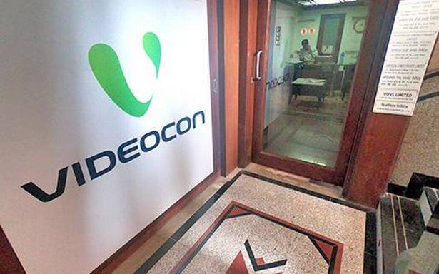 Videocon's lenders give nod to Vedanta's ₹3,000-crore offer