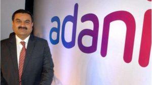 AdaniConneX, New Data Centre Joint Venture Formed